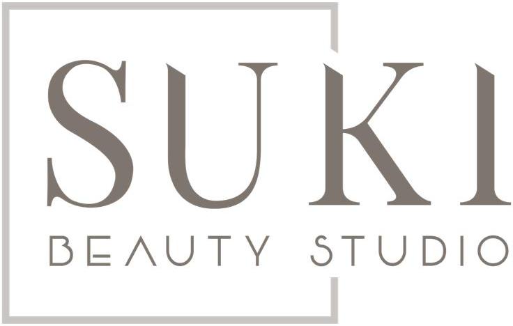 Suki Beauty Studio